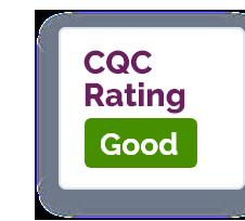 cqc-ratings